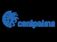 cenipalma-clientes-naturavison-134x134_left