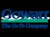 gowan-clientes-naturavison-134x134_left