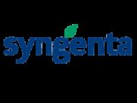sygenta-clientes-naturavison-134x134_left